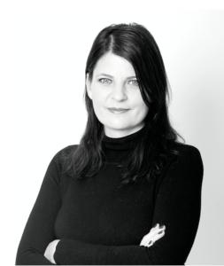Laura Tocmacov Venchiarutti
