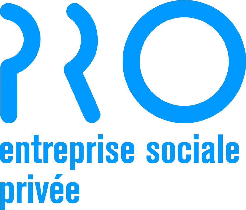 PRO, Entreprise Sociale Privée